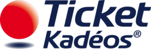 logo_ticket_kadeos_hd_300x97.png