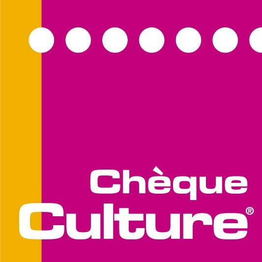 logo_cheque_culture.jpg